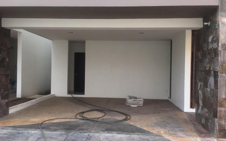Foto de casa en venta en sinaloa 204, unidad nacional, ciudad madero, tamaulipas, 2648633 No. 04