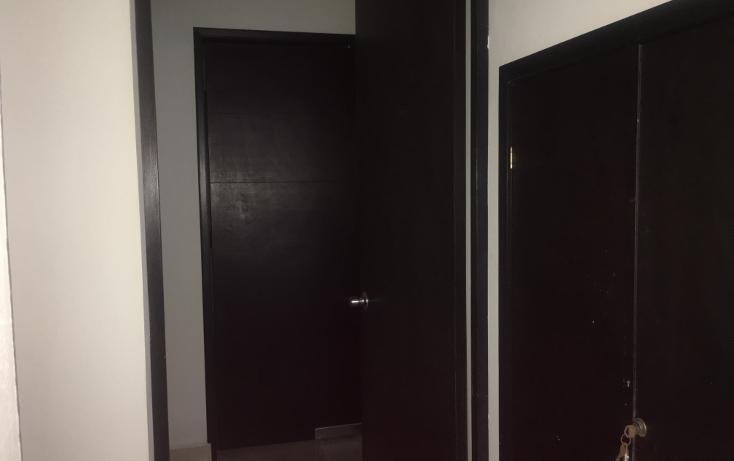 Foto de casa en venta en sinaloa 204, unidad nacional, ciudad madero, tamaulipas, 2648633 No. 05