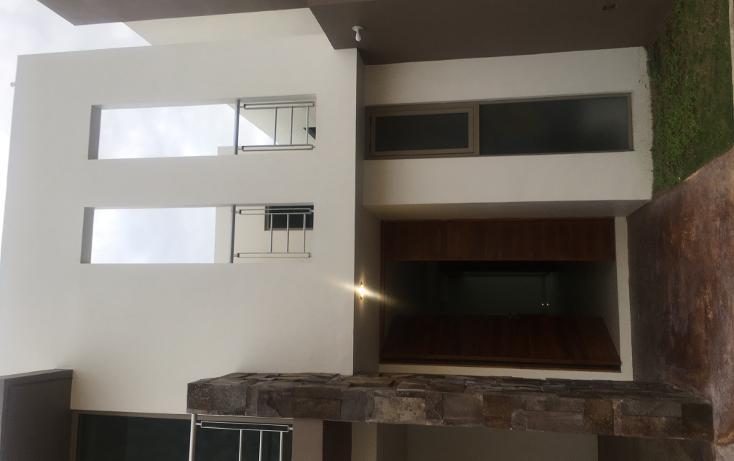 Foto de casa en venta en sinaloa 204, unidad nacional, ciudad madero, tamaulipas, 2648633 No. 06