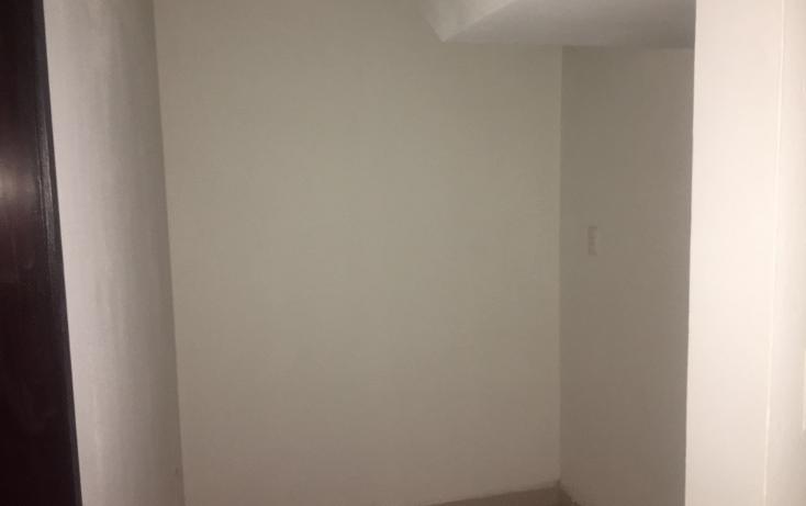 Foto de casa en venta en sinaloa 204, unidad nacional, ciudad madero, tamaulipas, 2648633 No. 08
