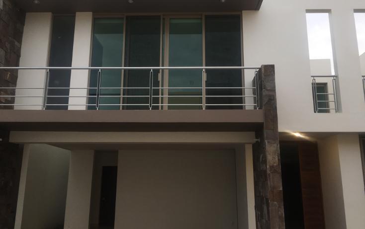 Foto de casa en venta en sinaloa 204, unidad nacional, ciudad madero, tamaulipas, 2648633 No. 09