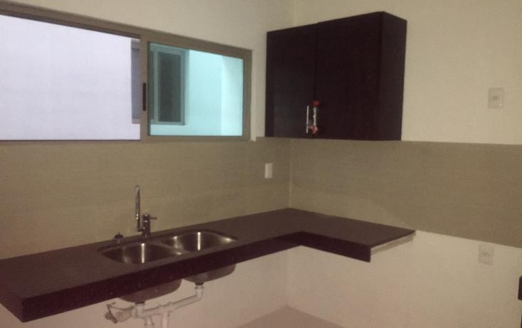 Foto de casa en venta en sinaloa 204, unidad nacional, ciudad madero, tamaulipas, 2648633 No. 10