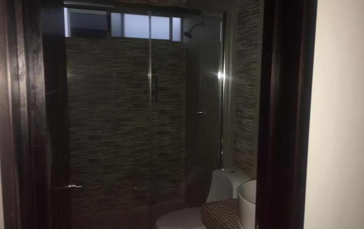 Foto de casa en venta en sinaloa 204, unidad nacional, ciudad madero, tamaulipas, 2648633 No. 16