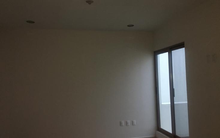 Foto de casa en venta en sinaloa 204, unidad nacional, ciudad madero, tamaulipas, 2648633 No. 17