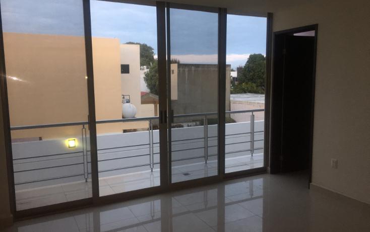 Foto de casa en venta en sinaloa 204, unidad nacional, ciudad madero, tamaulipas, 2648633 No. 19