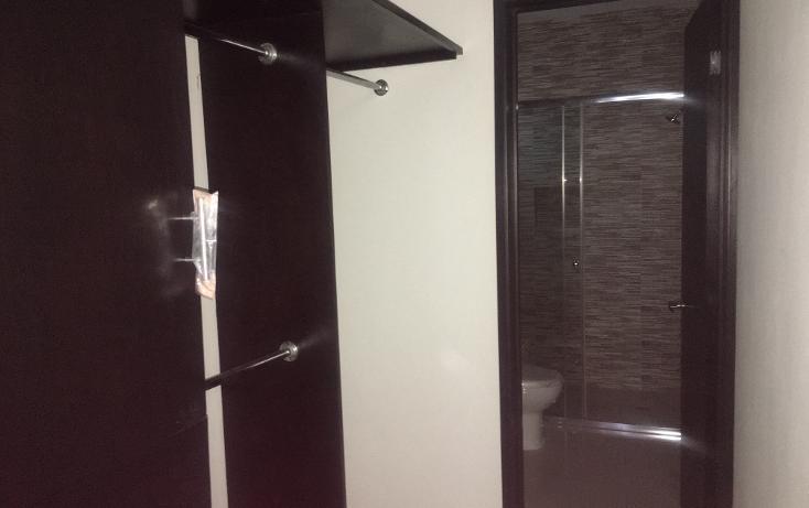 Foto de casa en venta en sinaloa 204, unidad nacional, ciudad madero, tamaulipas, 2648633 No. 20