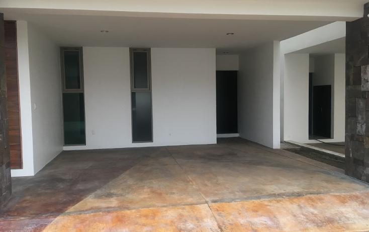 Foto de casa en venta en sinaloa 204, unidad nacional, querétaro, querétaro, 2648681 No. 02