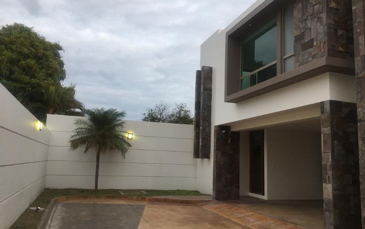 Foto de casa en venta en sinaloa 204, unidad nacional, querétaro, querétaro, 2648681 No. 03