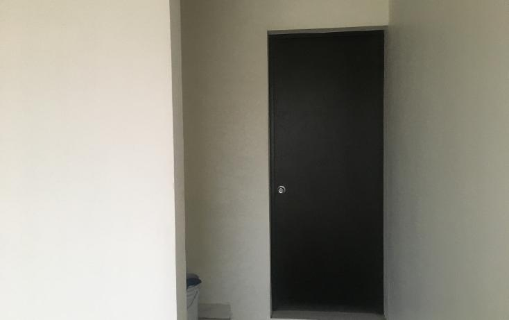 Foto de casa en venta en sinaloa 204, unidad nacional, querétaro, querétaro, 2648681 No. 04
