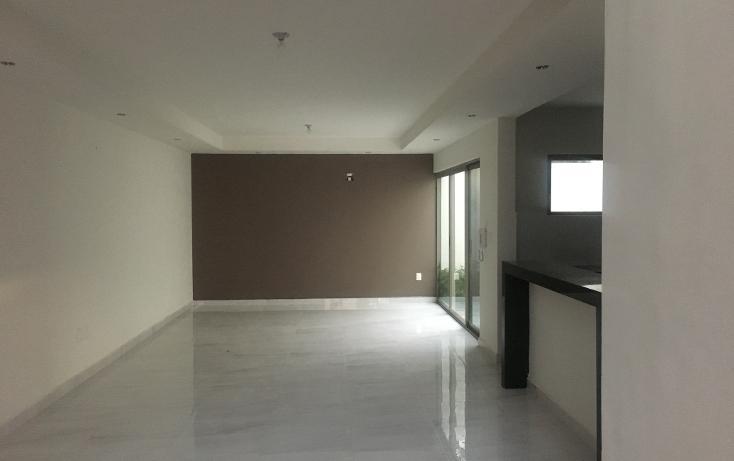 Foto de casa en venta en sinaloa 204, unidad nacional, querétaro, querétaro, 2648681 No. 05
