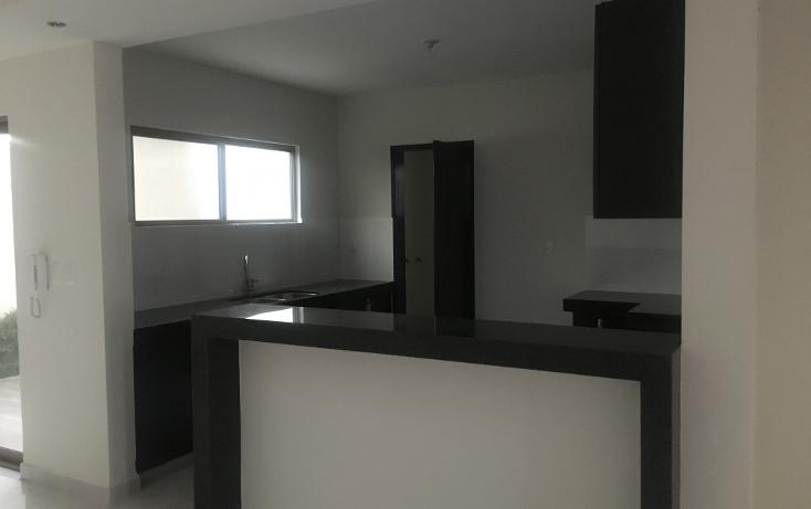 Foto de casa en venta en sinaloa 204, unidad nacional, querétaro, querétaro, 2648681 No. 08