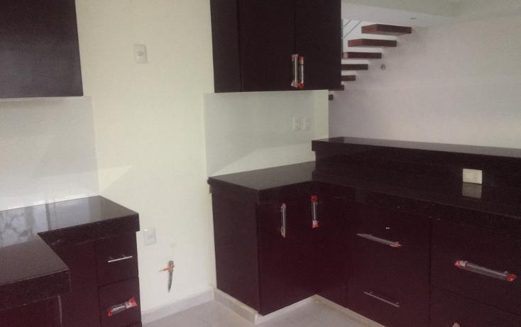 Foto de casa en venta en sinaloa 204, unidad nacional, querétaro, querétaro, 2648681 No. 09