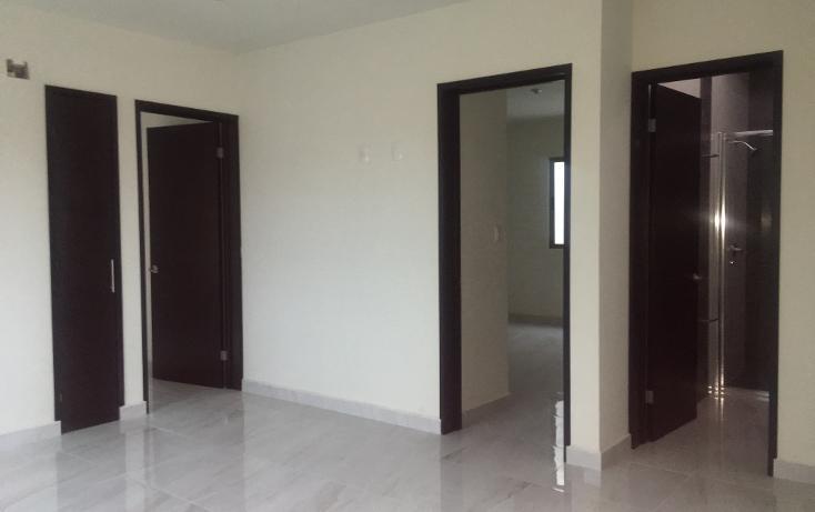 Foto de casa en venta en sinaloa 204, unidad nacional, querétaro, querétaro, 2648681 No. 11