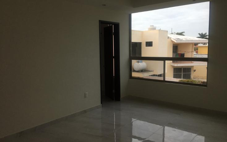 Foto de casa en venta en sinaloa 204, unidad nacional, querétaro, querétaro, 2648681 No. 13