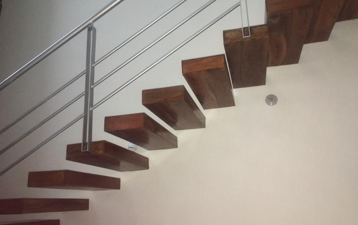 Foto de casa en venta en sinaloa 204, unidad nacional, querétaro, querétaro, 2648681 No. 15