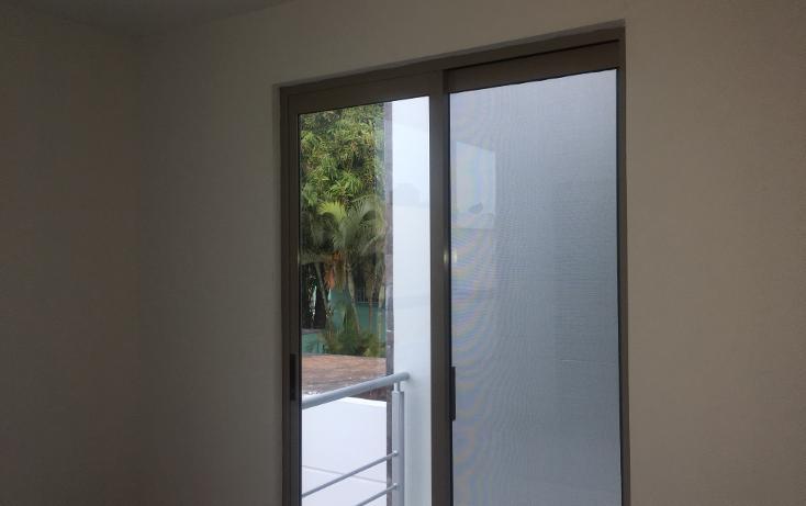 Foto de casa en venta en sinaloa 204, unidad nacional, querétaro, querétaro, 2648681 No. 16