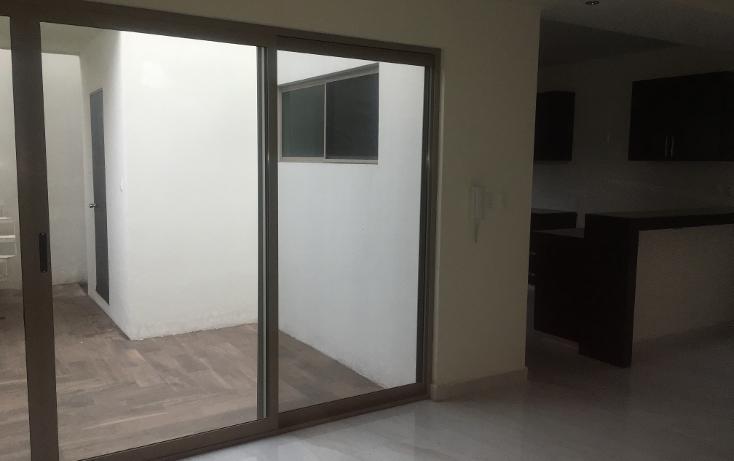 Foto de casa en venta en sinaloa 204, unidad nacional, querétaro, querétaro, 2648681 No. 17