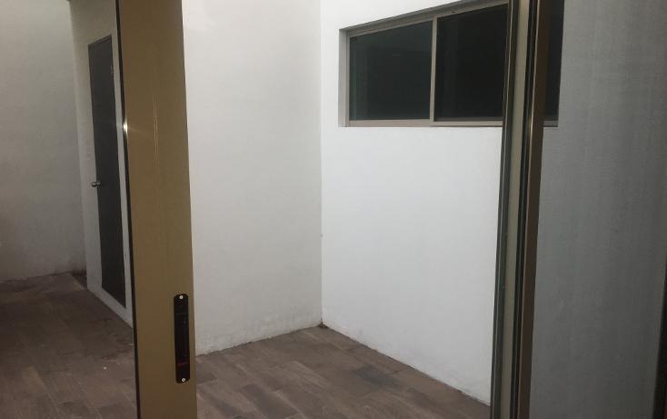 Foto de casa en venta en sinaloa 204, unidad nacional, querétaro, querétaro, 2648681 No. 18