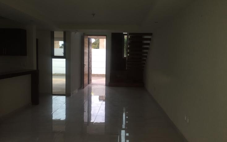 Foto de casa en venta en sinaloa 204, unidad nacional, querétaro, querétaro, 2648681 No. 21