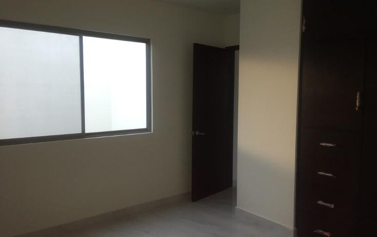 Foto de casa en venta en sinaloa 204, unidad nacional, querétaro, querétaro, 2648681 No. 22