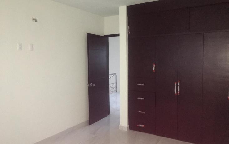 Foto de casa en venta en sinaloa 204, unidad nacional, querétaro, querétaro, 2648681 No. 24