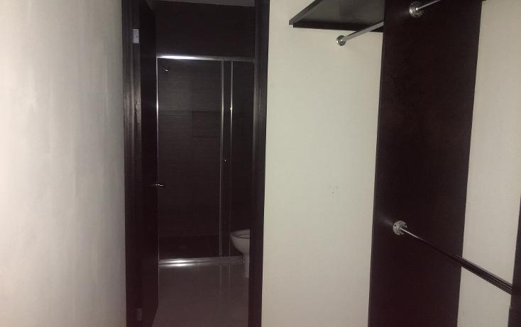 Foto de casa en venta en sinaloa 204, unidad nacional, querétaro, querétaro, 2648681 No. 25
