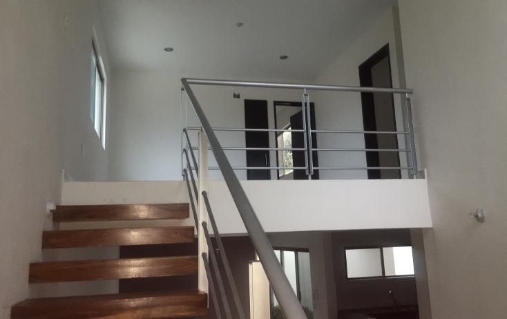 Foto de casa en venta en sinaloa 204, unidad nacional, querétaro, querétaro, 2648681 No. 26