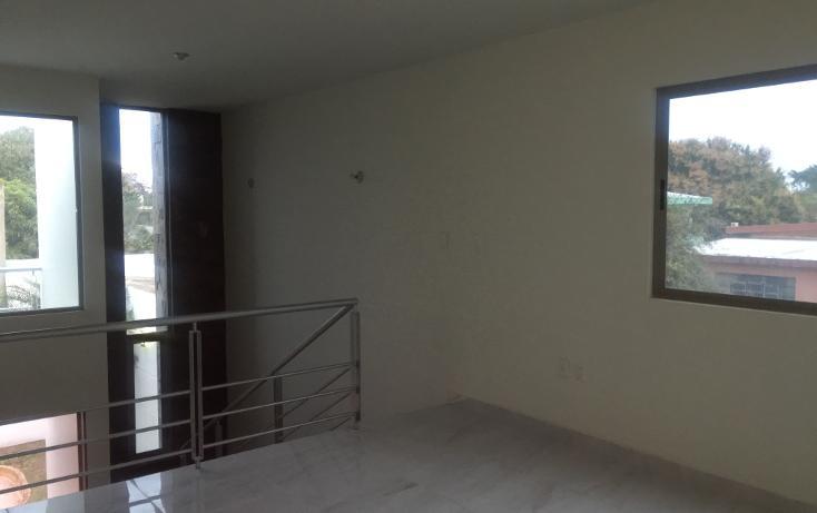 Foto de casa en venta en sinaloa 204, unidad nacional, querétaro, querétaro, 2648681 No. 27