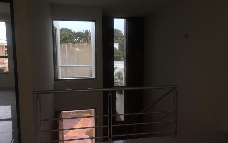 Foto de casa en venta en sinaloa 204, unidad nacional, querétaro, querétaro, 2648681 No. 29