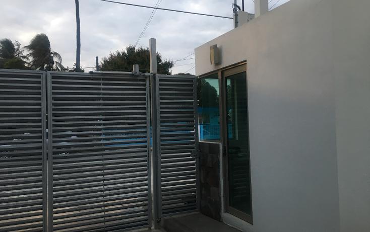 Foto de casa en venta en sinaloa 204, unidad nacional, querétaro, querétaro, 2648681 No. 30