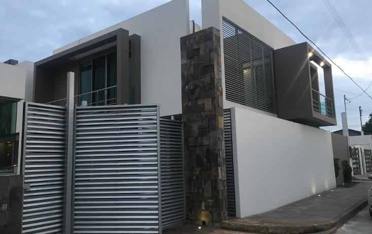 Foto de casa en venta en sinaloa 204, unidad nacional, querétaro, querétaro, 2648681 No. 32