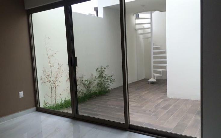 Foto de casa en venta en sinaloa 204, unidad nacional, querétaro, querétaro, 2648681 No. 33