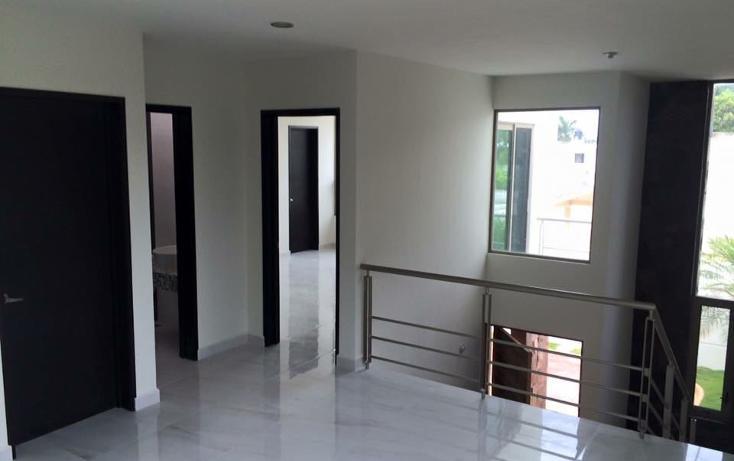 Foto de casa en venta en sinaloa 204, unidad nacional, querétaro, querétaro, 2648681 No. 34