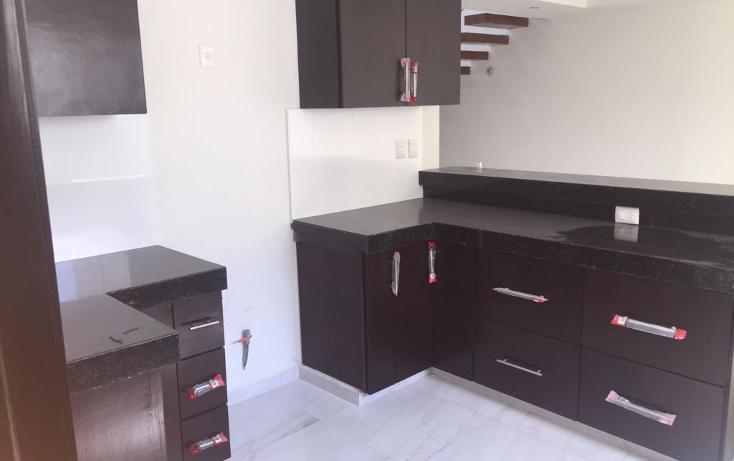 Foto de casa en venta en sinaloa 204, unidad nacional, querétaro, querétaro, 2648681 No. 36