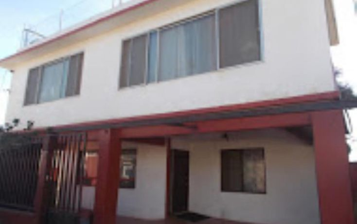Foto de departamento en renta en sinaloa 217, chapultepec, ensenada, baja california norte, 1763770 no 01