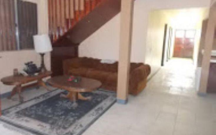 Foto de departamento en renta en sinaloa 217, chapultepec, ensenada, baja california norte, 1763770 no 03