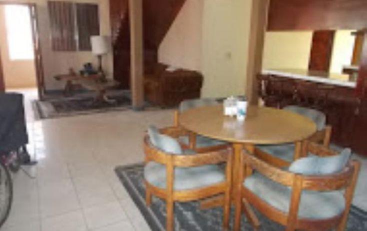 Foto de departamento en renta en sinaloa 217, chapultepec, ensenada, baja california norte, 1763770 no 06