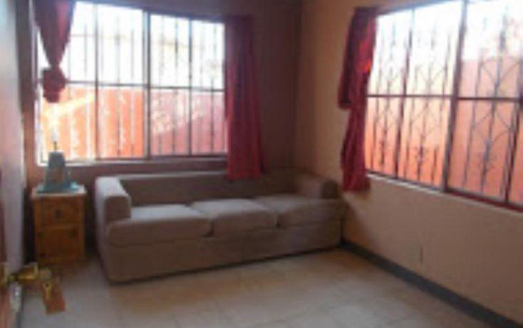 Foto de departamento en renta en sinaloa 217, chapultepec, ensenada, baja california norte, 1763770 no 07