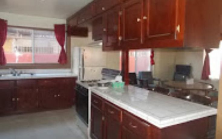 Foto de departamento en renta en sinaloa 217, chapultepec, ensenada, baja california norte, 1763770 no 09
