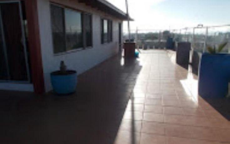 Foto de departamento en renta en sinaloa 217, chapultepec, ensenada, baja california norte, 1763770 no 13