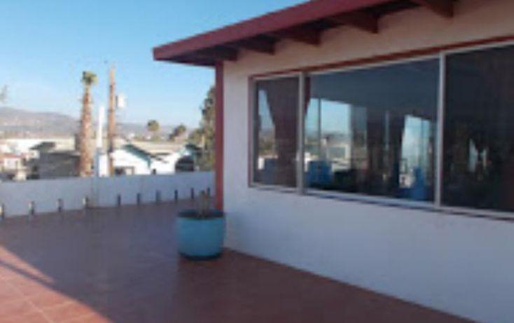 Foto de departamento en renta en sinaloa 217, chapultepec, ensenada, baja california norte, 1763770 no 14