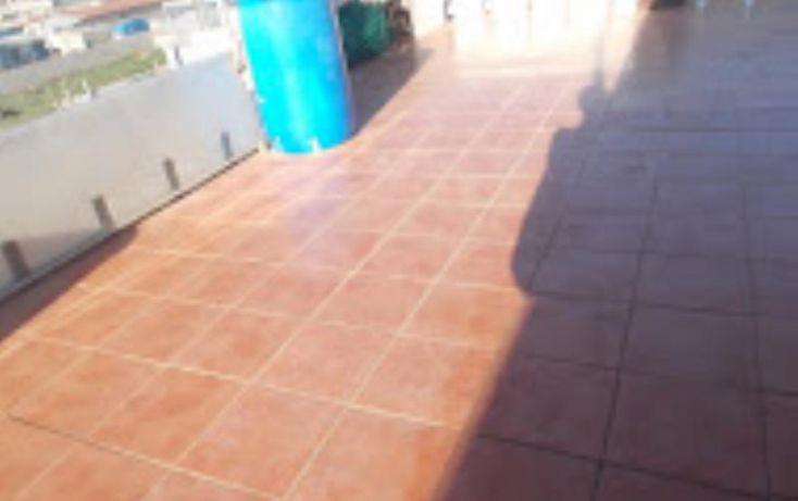 Foto de departamento en renta en sinaloa 217, chapultepec, ensenada, baja california norte, 1763770 no 15