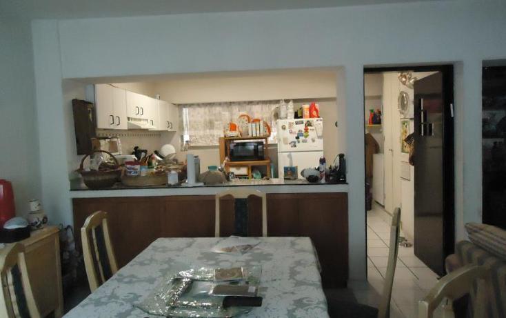 Foto de departamento en venta en  280, condesa, cuauhtémoc, distrito federal, 1728698 No. 03