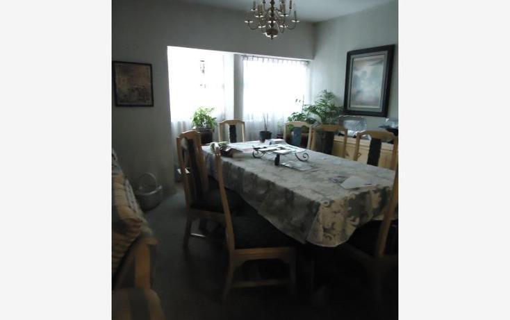 Foto de departamento en venta en  280, condesa, cuauhtémoc, distrito federal, 1728698 No. 04