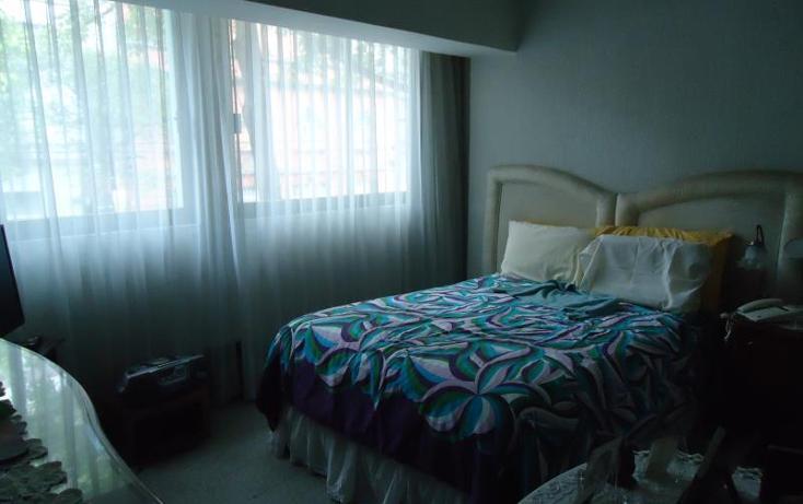 Foto de departamento en venta en  280, condesa, cuauhtémoc, distrito federal, 1728698 No. 07