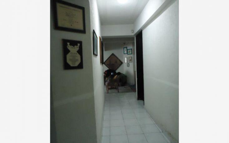 Foto de departamento en venta en sinaloa 280, roma norte, cuauhtémoc, df, 1728698 no 02