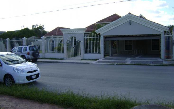 Foto de casa en venta en sinaloa 37, las granjas, matamoros, tamaulipas, 783917 no 01