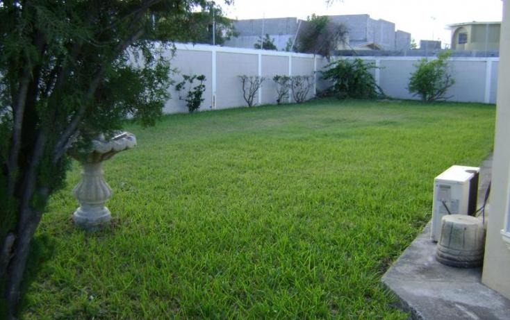 Foto de casa en venta en sinaloa 37, las granjas, matamoros, tamaulipas, 783917 no 02