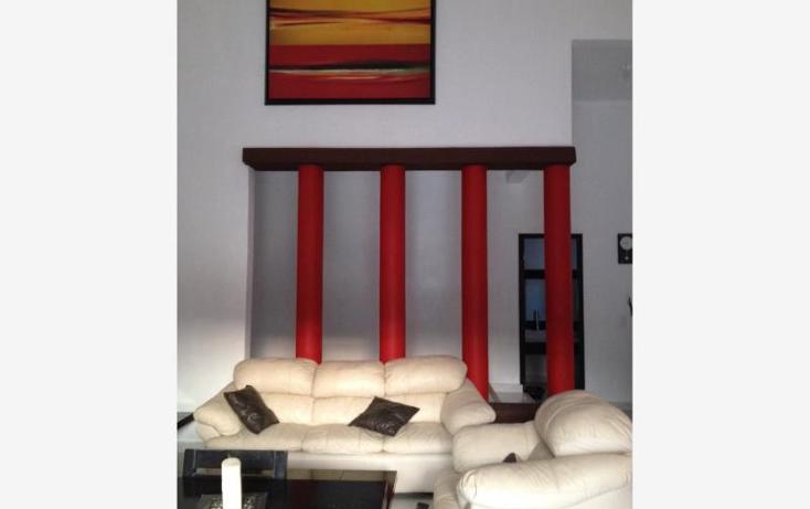 Foto de casa en venta en sinaloa 842, plan de ayala, tuxtla gutiérrez, chiapas, 1528254 No. 04