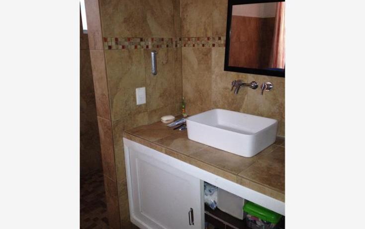 Foto de casa en venta en sinaloa 842, plan de ayala, tuxtla gutiérrez, chiapas, 1528254 no 09